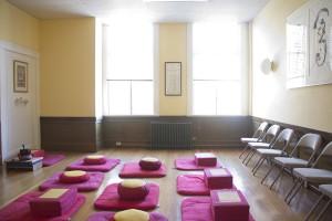 meditationroom