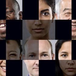 Diversity & Cultural Humility
