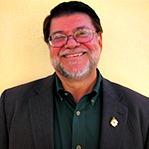 Manny Medeiros
