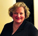 Sandra Ladley