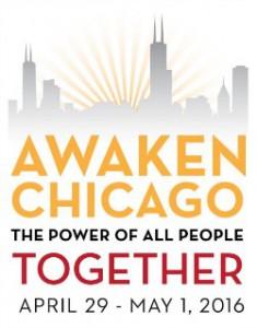 Awaken Chicago