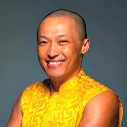 sakyong-mipham-rinpoches