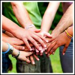 Creating a Community of Educators