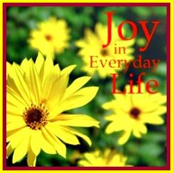 joy-in-everyday-life-2